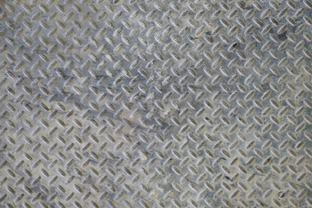grate: Steel Floor Grating Texture