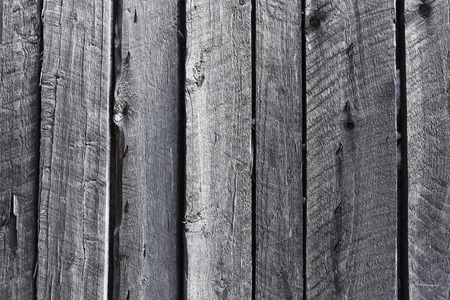 Old Rotten Wood Texture Banco de Imagens