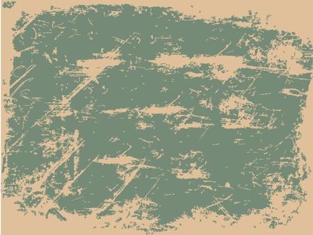 fond vieille peinture craquelée