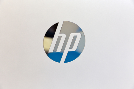 Hewlett Packard Stock Photos Royalty Free Hewlett Packard Images