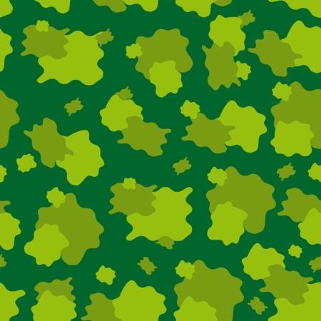 seamless textures khaki to forest
