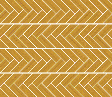 flooring: seamless texture of wooden flooring