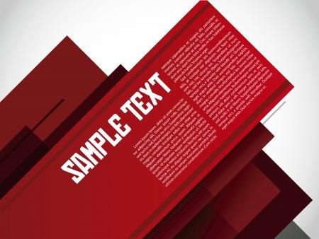 Russische Layout Print Poster Template Vector Ontwerp Lay-out ontwerp Achtergrond Graphics Vector Illustratie