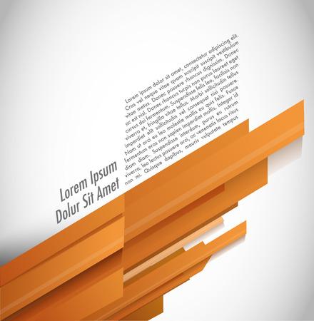 graphisme fond: Mise en page moderne affiche Mod�le Vector Design Disposition de conception graphique d'arri�re-plan