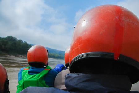 speedboat: speedboat