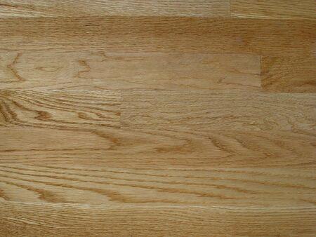holzboden: poliert Hartholz Stock Detail