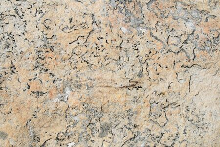 quartzite background surface with interesting texture