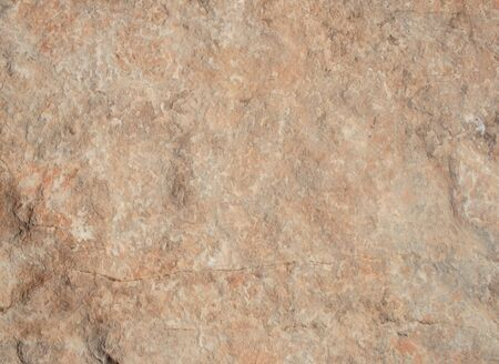 mottled sandstone background surface with interesting texture