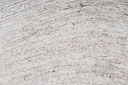 background texture of brushed gray concrete