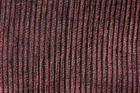 corduroy: marrone e nero, scala di velluto a sfondo wale