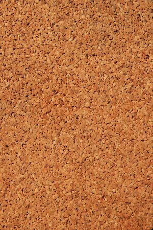 cork board closeup background texture detail Stock Photo - 5447144