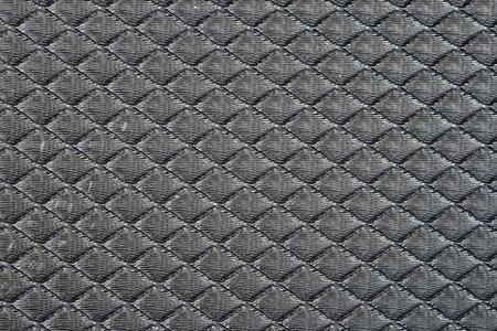 dark diamond pattern textured macro for background Stock Photo - 8525812
