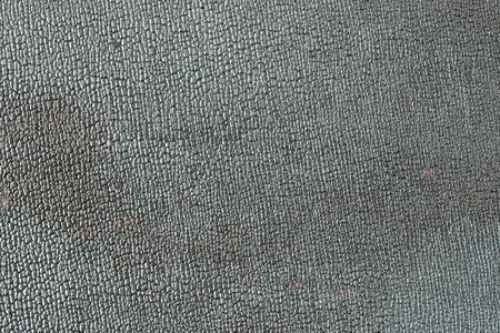 background image of dark antique crackle finish texture on old wood furniture Stock Photo - 8832105