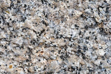 natural weathered granite rock background texture Stock Photo - 9940133