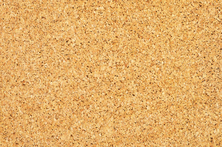 cork pin board background texture