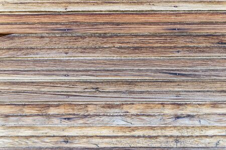 old weathered wood wall background texture from a ghost town building