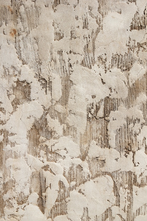 blotchy: blotchy and brushed textured plaster wall background