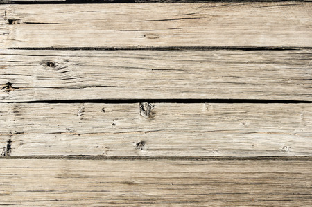 old gray weathered wood boards background texture
