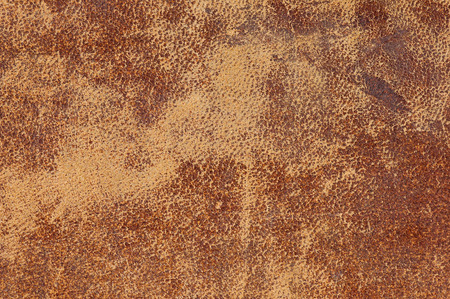 distressed: old distressed worn leather background texture