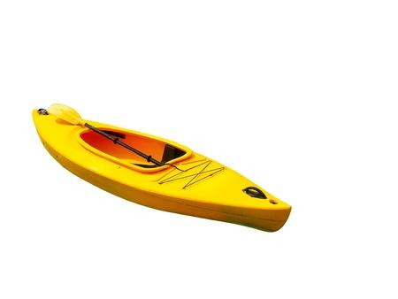 kayak: Slaan op een lichttafel 9660; Vind vergelijkbare beelden aandeel aandeel 9660; Kajak op een witte achtergrond