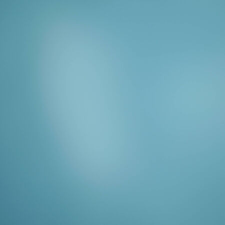 plain background: Colorful blue abstract background Stock Photo