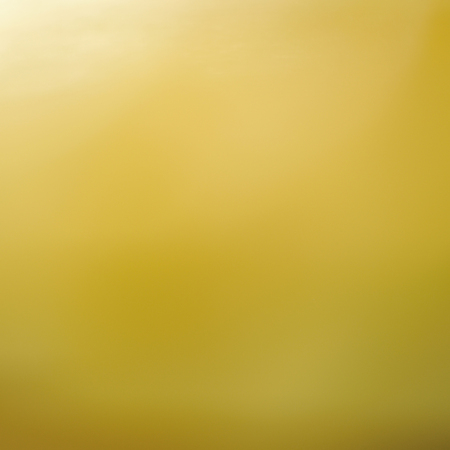 sun burnt: Colorful abstract background
