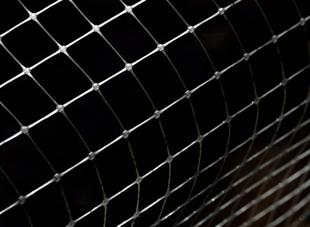 grate: grate background