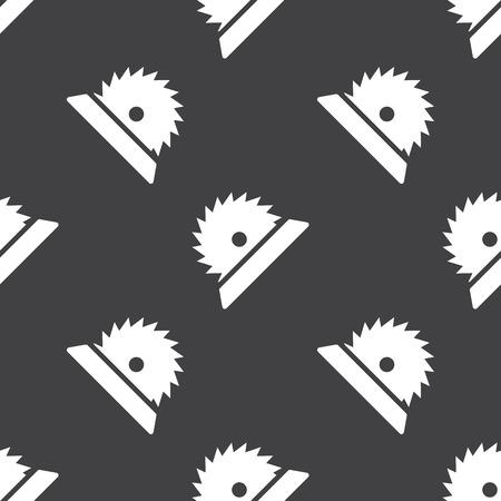 meta: illustration of vector building modern icon in design Illustration