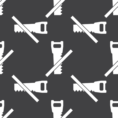 hand shovels: illustration of vector building modern icon in design Illustration
