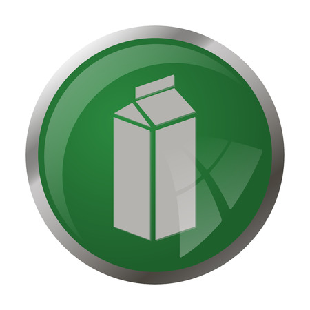 commodity: Vector illustration of food icon