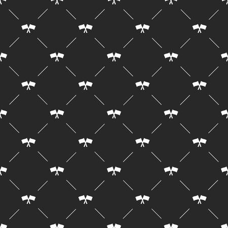 флагшток: illustration of vector building modern icon in design Иллюстрация
