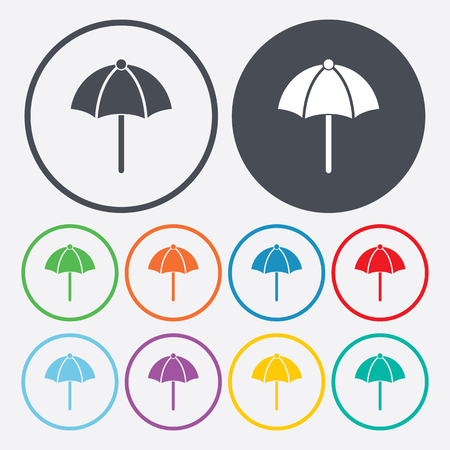 resistant: illustration of vector office modern icon in design