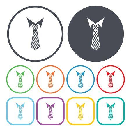 Ilustration of shirt Иллюстрация