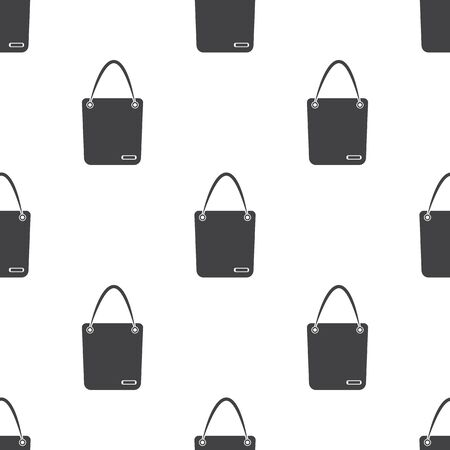 ilustration: Ilustration of handbag