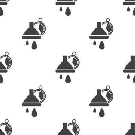 carwash: carwash express icon on white background for web