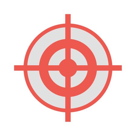 antivirus: Antivirus vector icon illustrator for web design