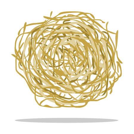 246 tumbleweed stock illustrations cliparts and royalty free rh 123rf com Tumbleweeds the Play Clip Art Rolling Tumbleweed