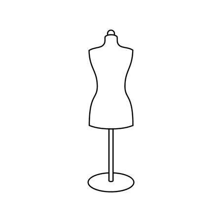 Dummy icon of rastr illustration for web and mobile design