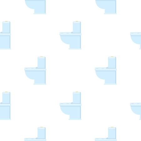 wc: WC Symbol Vektor-Illustration für das Web und mobile