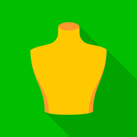 Dummy icon of vector illustration for web and mobile