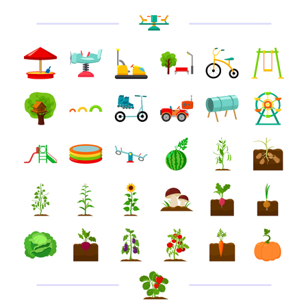 pumpkin seeds: A rest, entertainment, care and other web icon in cartoon style., vegetables, fruits, seeds, icons in set collection.