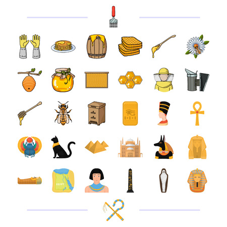 sata: , tourism, history, entertainment and other web icon in cartoon style., business, trade, cooking icons in set collection. Illustration