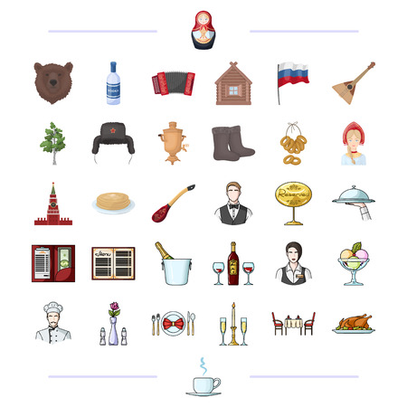 Cup, tradition, travel and other web icon in black style.service, food, alcohol icons in set collection.