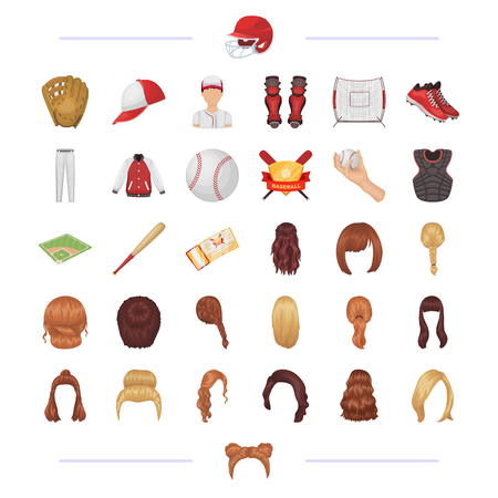 spit: Business, buying, selling and other web icon in cartoon style.salon, hairdresser, shopping, icons in set collection. Illustration