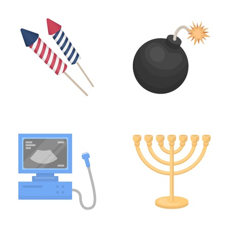army, medicine, entertainment and other web icon in cartoon style., history, gold, business icons in set collection.