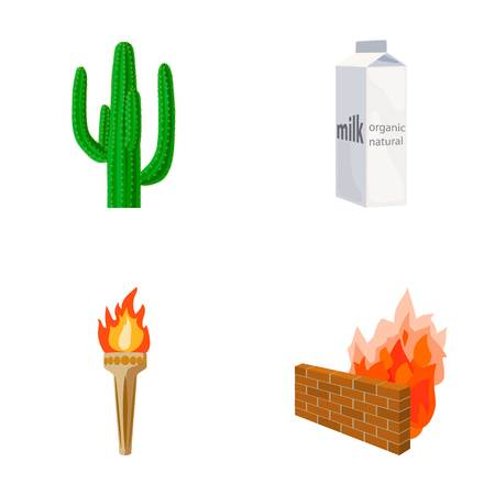 masonry: travel, building and other web icon in cartoon style.products, sport icons in set collection.
