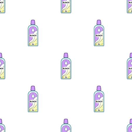 Chlorine symbol images stock pictures royalty free chlorine bottle of bleach dry cleaning single icon in cartoon style vector symbol stock illustration web urtaz Gallery