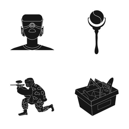 cheese, bottle, sport and other web icon in black style. food, shop, loaf, icons in set collection. Illustration