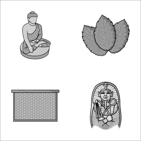 religion, beekeeping and other monochrome icon in cartoon style.cooking, history icons in set collection.
