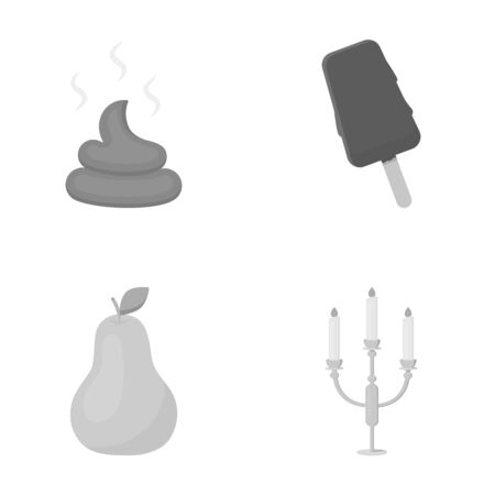 trade, entertainment, business and other web icon in monochrome style.rest, sex, hygiene, icons in set collection.